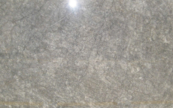 Grigio Armani Marble : Marble calacatta suppliers